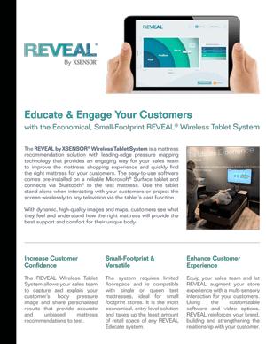 REVEALWirelessTabletSystem_Brochure_WEB_06092020-1