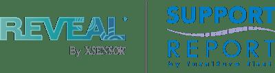 REVEAL_FF_Logos