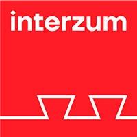 interzum @home